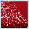 glitter wallpaper,grade 3 glitter fabric wallpaper, glitter wall covering, glitter fabric sheet
