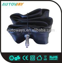 Hot Sale Rubber solid rubber bike inner tube