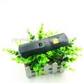 2014 de China olevia control remoto nuevo ABS negro AC / TV / STB CE certificación universal wireliss control remoto