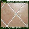 ceramic tile grout /filling grey powder