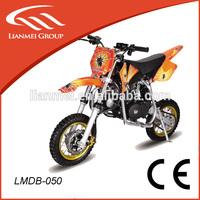 ktm 110cc dirt bike 110cc mini moto dirt bike
