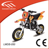 ktm 110cc dirt bike 110cc mini moto dirt bike