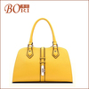 2014 designer replica cheap name brand leather handbags made in india