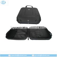 eva custom carry case for tools
