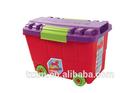 storage box for toy