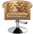cadeiras de salão de lk55