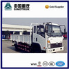 light truck 10 ton--190HP Diesel 4X2 light cargo truck sale price