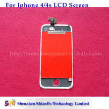 3m adhesive for lcd for iphone 4