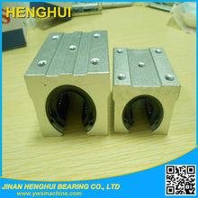 linear motion slide unit SBR16UU sefa