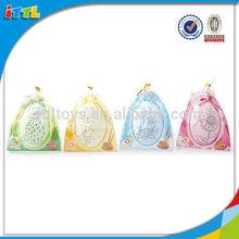 Interesting Fake Craft Eggs For Learning Printing Plastic Kids Printing Eggs