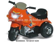 Electric buggy,Electric mini motor car,baby three wheel motorcycle