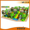 Children popular indoor playground