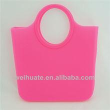china wholesale women's handbag handbag hardware fittings