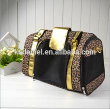 pet carrier,pet bag,dog carrier , 40*20*25cm