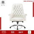 de estilo moderno y offic gerente silla e011a