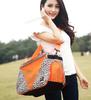Pet carrier bag / Sturdy bag pet carrier / Dog carrier bag, Small Size