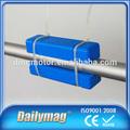 2014 nuevo diseño de beber agua magnetizer