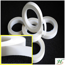 H-class insulation silicone adhesive double sided glass cloth tape