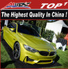 NEW car body kit for BMW 2013-2015 4 series F32/F33 M4 design 4series m4 body kit