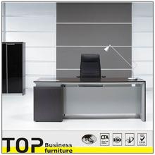 office desk modern manager executive 2014 desks