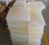 melt and pour glycerine soap base