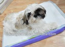 puppy pet pad