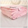 Silk Manufacturer green silk duvet and pillow