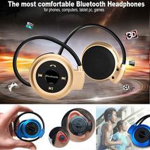2014 most comfortable headphone earphone, headphone handsfree, headphone sport