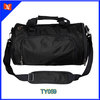 Fashion Nylon Travel Bag,Duffel Bag,Travel Luggage Bags