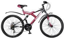 0 import duty to EU Hacker Sport Dark Red factory direct bikes