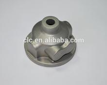 Precision Sand Casting Parts