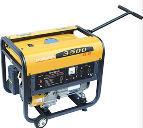 WH3500 Hot selling 2.5KW-2.8KW generator wheel kit