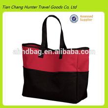2014 Chinese wholesale women handbag , lady shoulder bag , mother baby bag