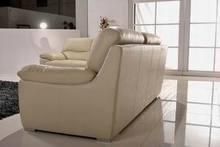 headrest cover for sofa FM072