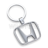 Stone Filled Key Chain for Promotional gift