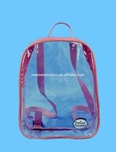 mobile phone pvc waterproof bag\pvc bag\pvc waterproof bag