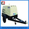 ingersoll rand silent diesel portable high pressure mini 12v air compressor