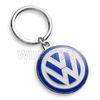Motors Brand Key-chain for car promotional gift
