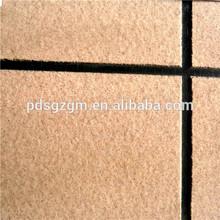 Brick imitation scrub resistance special effect paint(multicolor)