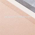 Elastómero de grado superior de la pared exterior de látex pintura de la cara( elástica de alta)
