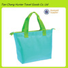 Anhui Factory manufacture high quality 600D durable waterproof beach bag, tote bag