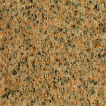 Natural really stone effect decorative paint
