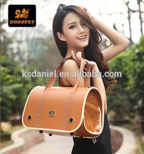 Pet carrier bag / Sturdy bag pet carrier / Dog carrier bag, Large Size