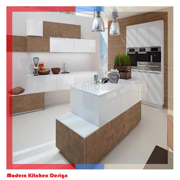 Kitchen cabinets manufacturer philippines - Modular Kitchen Philippines Price Joy Studio Design