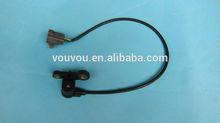crankshaft position sensor FSD7-18-221F for mazda 323 family