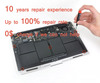 Main Boards Repair for iPad 2 Motherboard Repair Service