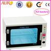 Best choice uv beauty tools sterilizer Au-208