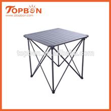 folding ping pong table,TB-3003