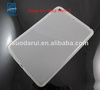 TPU cover For iPad Mini 2 TPU Gel Soft Cover Case for ipad mini 2 Mix color
