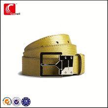 LATEST Fashion Design pvc conveyor belt production line
